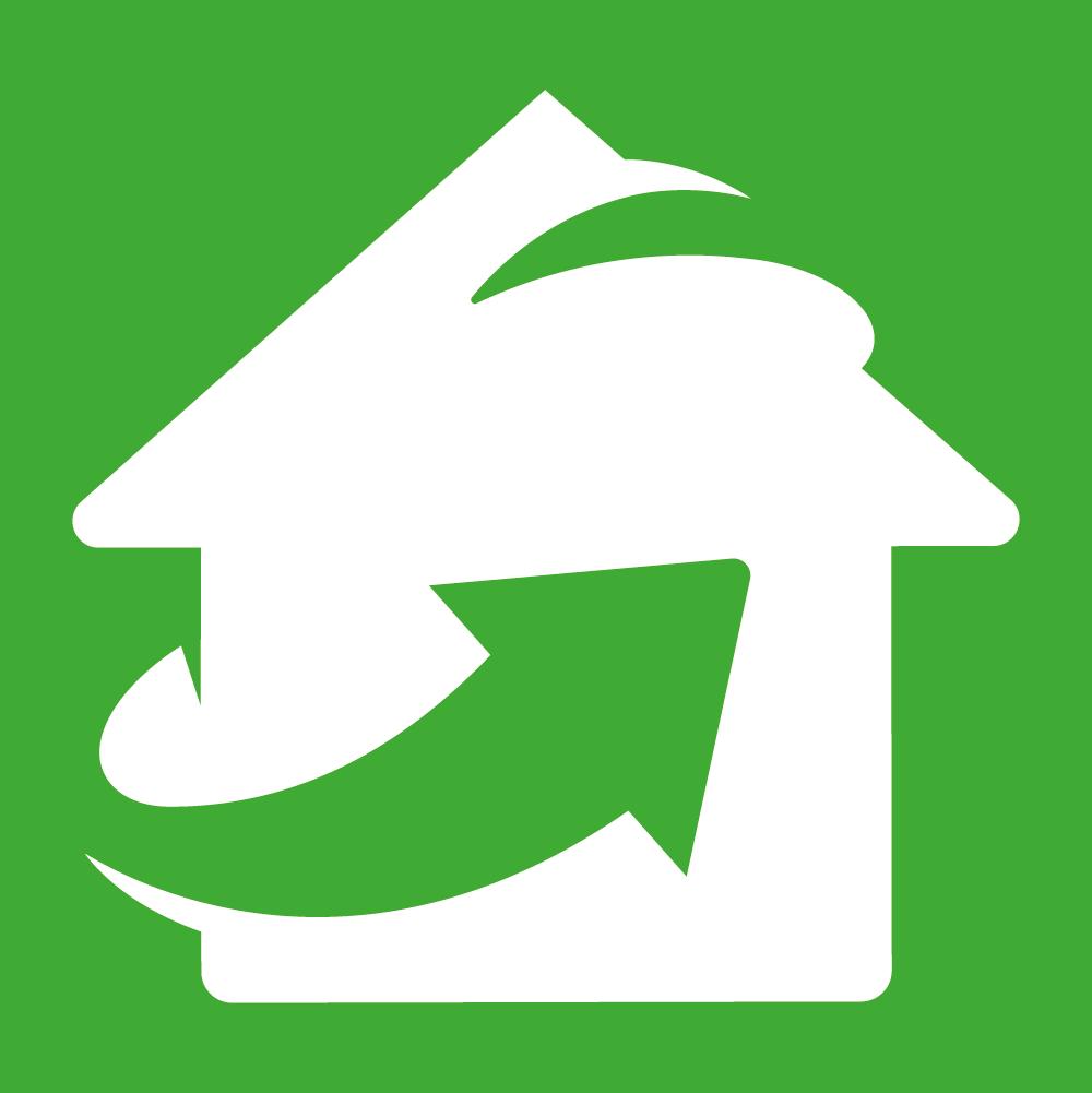 House Clearance Centre Logo